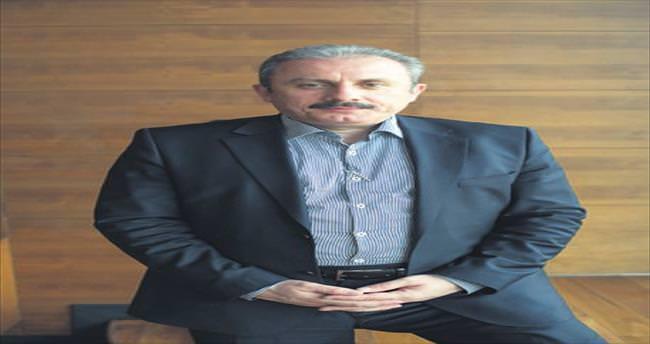 AK Parti'den YSK'ya 'Paralel hile' başvurusu