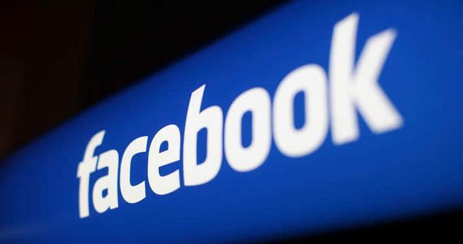 Facebook, Oy Veriyorum butonunu devreye sokuyor