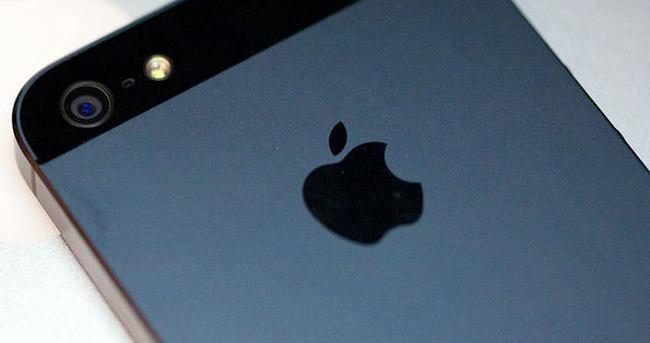 Apple beklenen cihazını açıklamayacak!