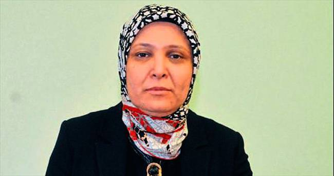 AK Partili kadınlara CHP'lilerden çirkin saldırı