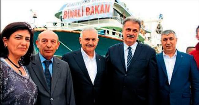 İddiası olmayanlar HDP'ye umut bağladı