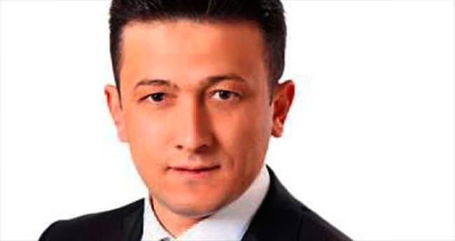 Kemal Kılıçdaroğlu hezimete hazır olsun