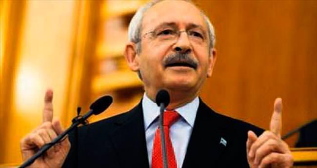 CHP'ye gönül veren HDP'ye oy vermez