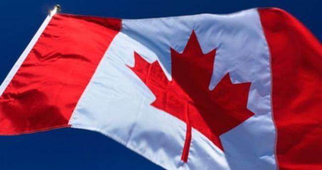 Kanada biyometrik tarama başlattı