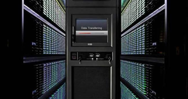 NSA internet korsanlarını izinsiz izlemiş