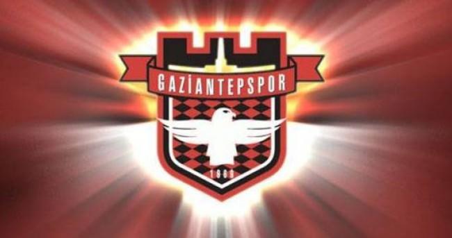 Gaziantepspor, Brezilya'da futbolcu avında
