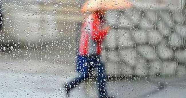 Meteorolojiden İstanbul için ikinci uyarı geldi