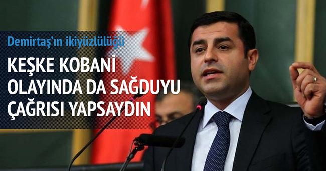 HDP'nin Diyarbakır mitinginde patlama