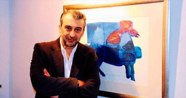 Sevilen sanatçılar Çanakkale albümünde buluştu
