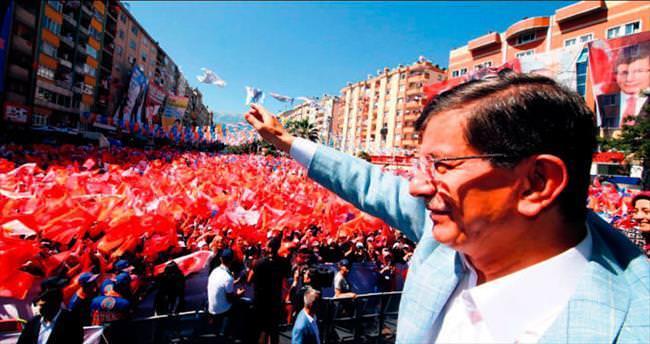 'Seçime saatler kala açık bir provokasyon'