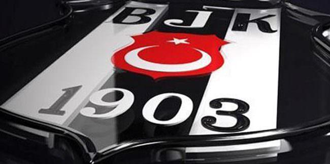 Beşiktaş'ın teknik direktörü sizce kim olmalı?