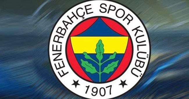 Fenerbahçe'den dev transfer çalımı