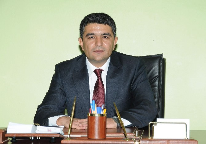 Kilis'te AK Parti Ve MHP 1'er Vekil Çıkardı