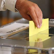 7 Haziran genel seçimlerindeki geçersiz oylar