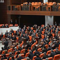 Hükümet kurmak için kaç milletvekili gerekli?