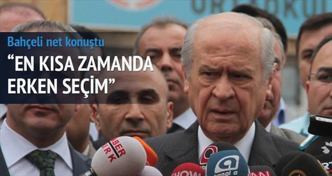 Görev Davutoğlu'nun