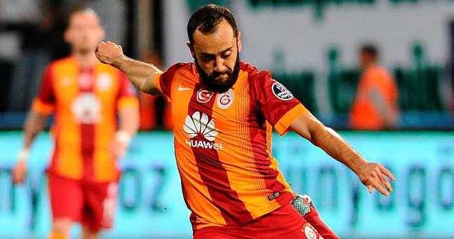 Beşiktaş, Olcan Adın'ı istedi - Beşiktaş transfer haberleri