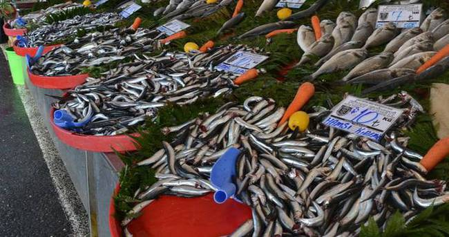Unutkanlığa karşı balık tüketin!