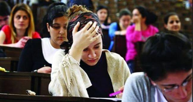 TEOG sınav sonuçları MEB tarafından açıklandı - tıkla öğren