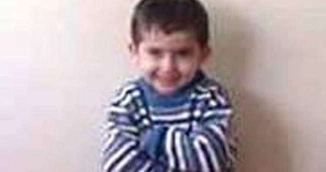 Kayıp çocuk 5 gündür bulunamadı
