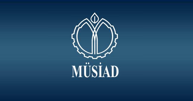 Milletvekili genel seçiminin ardından MÜSİAD'tan ilk açıklama