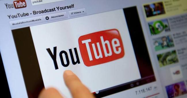 Youtube'da 'şimdi kaydet, sonra izle' dönemi başladı