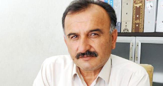 CHP'den 'seçimde başarısız' istifası