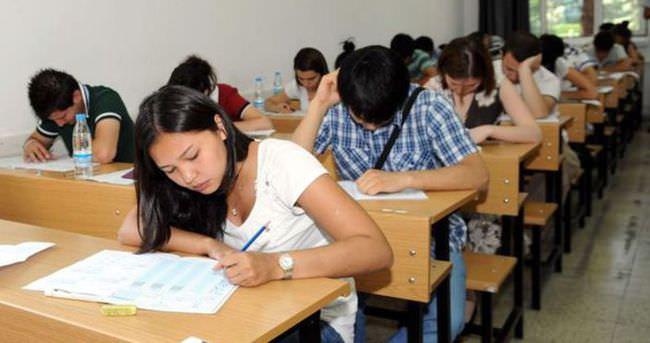 AÖF bahar dönemi final sınav sonuçları açıklandı