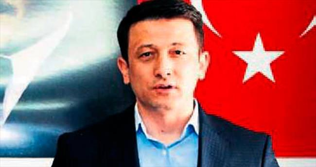 Meclis'in İzmirli vekilleri yenilendi