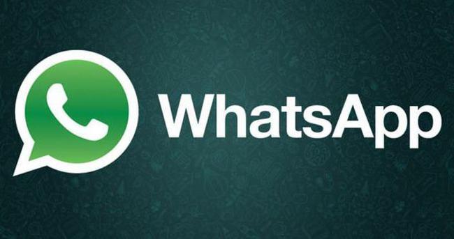 WhatsApp'ta bilmeniz gereken ipuçları