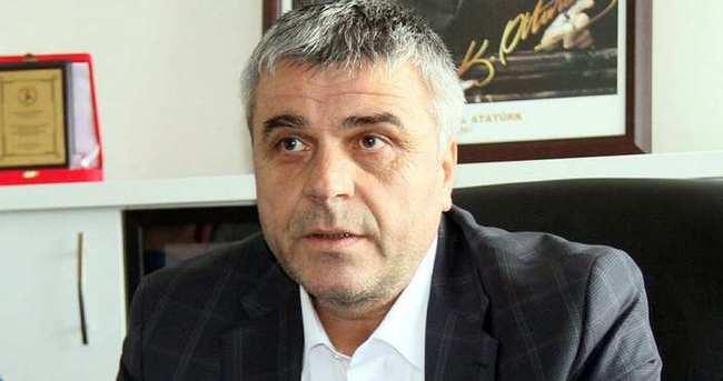 Akhisar Belediyespor'da karar haftası