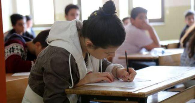 ÖSYM LYS sınav giriş yeri ve sınav giriş belgesi sorgulama