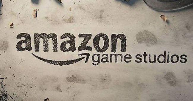 Amazon kendi bilgisayar oyununu yapıyor