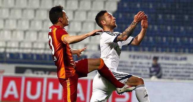 Galatasaray, Adem Büyük ile anlaştı
