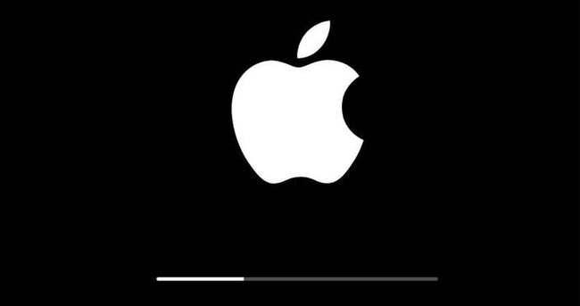 Apple, Android'te buna izin vermeyecek