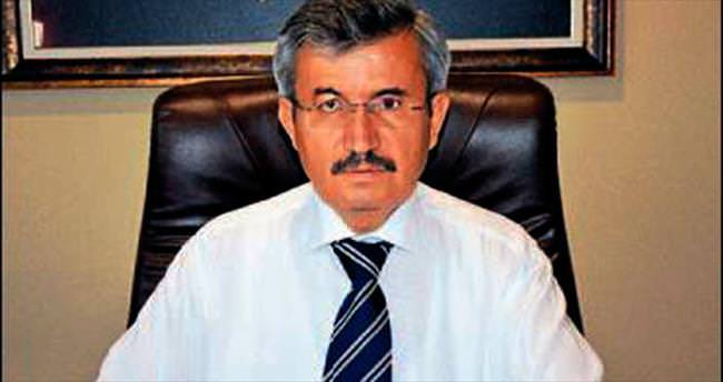 Balkız, 13 yıl sonra milletvekili seçildi