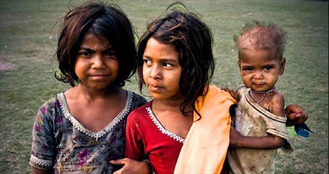 UNICEF Fransa'yı uyardı