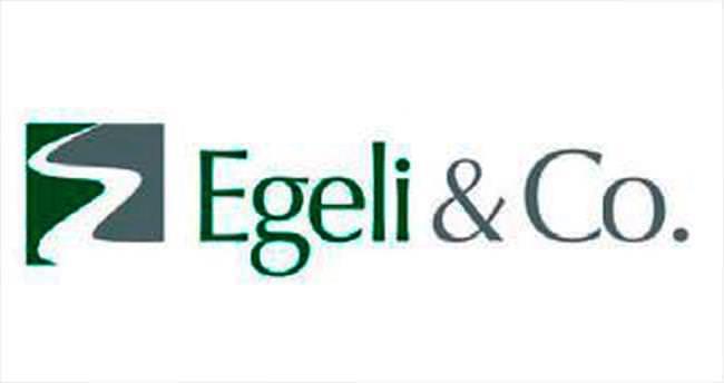 Egeli&Co'dan işbirliği için niyet mektubu