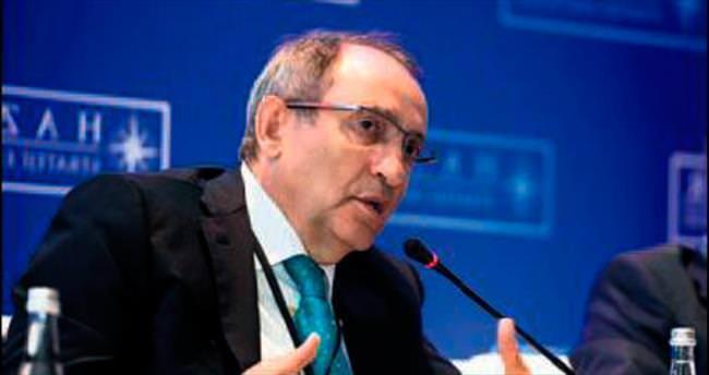 Yavuz: SOCAR Türkiye'nin yatırımları devam edecek