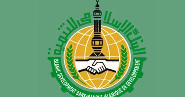 İslam Kalkınma Bankası 25 milyar dolar sukuk ihraç edecek