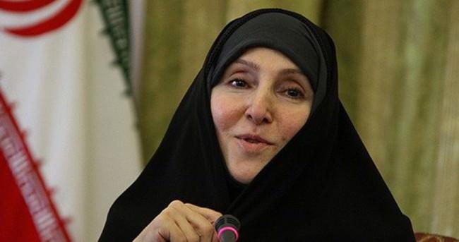 İran'dan seçim için ilk resmi açıklama