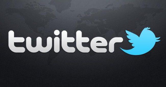Twitter'da önemli değişiklik