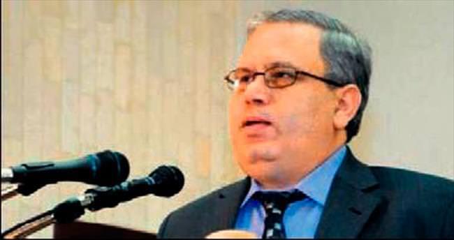 Muhalifler Şam'dan Adalet Bakanı'nı kaçırdı