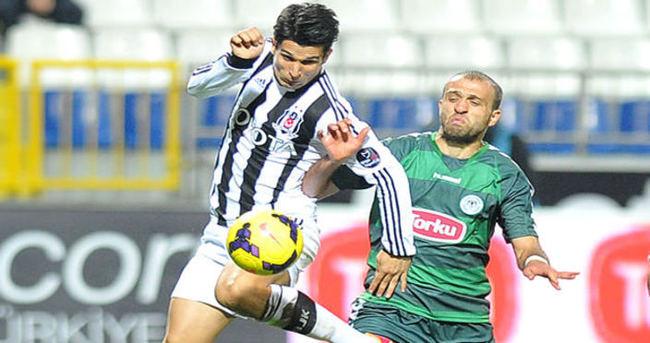 Mehmet Güven, Osmanlıspor'da