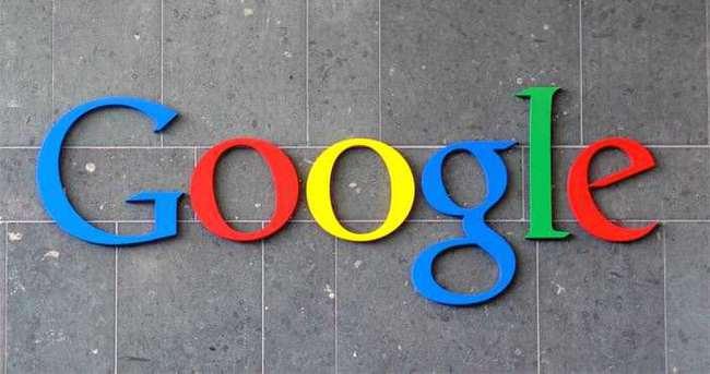 Google'da en çok ne aradık?