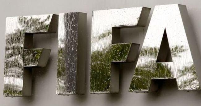 Almanya'dan FIFA için 10 maddelik plan