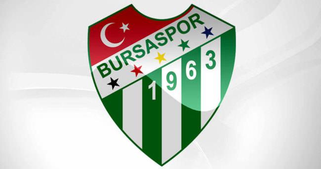Bursaspor'da bütün yollar Josue'ye çıkıyor
