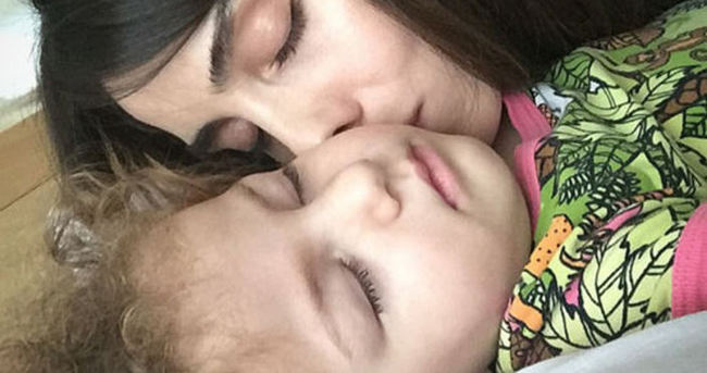 Nur Fettahoğlu'nun annelik umudu yine yarım kaldı