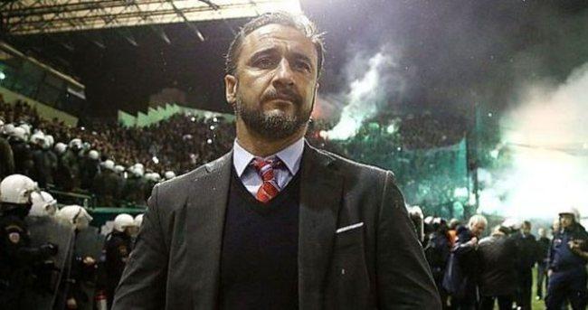 Fenerbahçe, Pereira'ya dikkat etsin