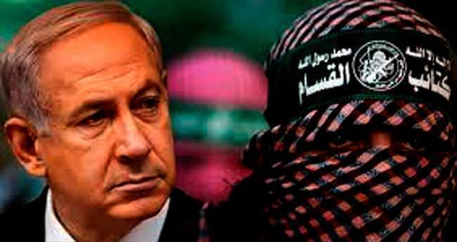 İsrail ve Hamas'ın müzakere vakti geldi